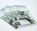 Multilink presents Capsule 01 Art Book