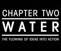 Make It Count: Chapter 2