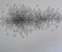 Pixel Notes